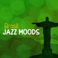 Brasil Various MI