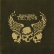 The Crown Crowned Unholy