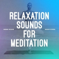Relaxation and Meditation Step 2