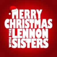 The Lennon Sisters Christmas Island