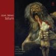 Leszek Filipowicz&Jacek Dehnel Saturn  (Polska wersja jezykowa)