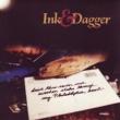 Ink + Dagger Caretaker