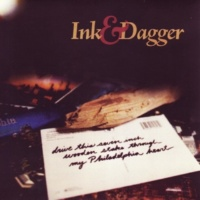 Ink + Dagger The Road to Hell