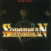 Falcom Sound Team jdk ミュージックフロム ソーサリアン