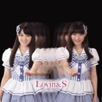 Lovin&S 恋の雫