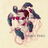 Prince Fox Wait Until Tomorrow [NIGHTOWLS Remix]