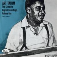 Art Tatum The Complete Capitol Recordings [Vol. One]