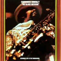 Cannonball Adderley The Black Messiah [Live At The Troubador]
