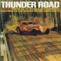 The Super Stocks Thunder Road