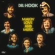 Dr. Hook Making Love And Music