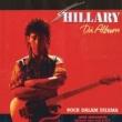 Hillary Di Album