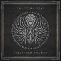 Counting Days Liberated Sounds