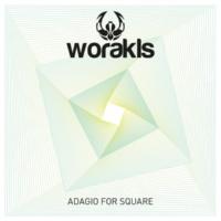 Worakls Adagio For Square