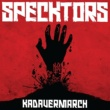 Specktors Kadavermarch