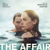 Marcelo Zarvos The Affair [Music From The Showtime Original Series]