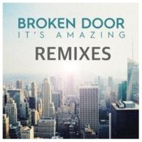 Broken Door It's Amazing [Janousek Remix]