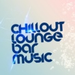 Chillout Lounge Bar Music Buddha/Quantic What's Your Name