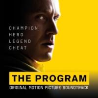 ヴァリアス・アーティスト The Program [Original Motion Picture Soundtrack]