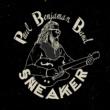 Paul Benjaman Band Sneaker