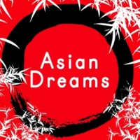 February Four Asian Dreams Relaxation