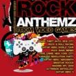 Rock Crusade Rock Anthemz from Video Games