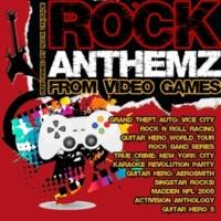 "Rock Crusade Bad Medicine (From ""Rock Band 3"")"