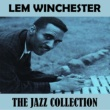 Lem Winchester/Jack McDuff Autumn Leaves