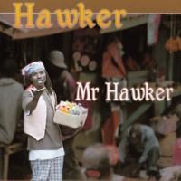 Mr Hawker Amani