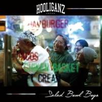 HOOLIGANZ Salad Bowl Boys