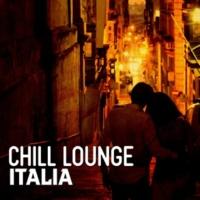 Italian Chill Lounge Music DJ Still