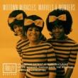 Various Artists Motown Miracles, Marvels & Wonders: Six Vintage Detroit Albums Featuring…