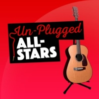 Acoustic All-Stars&Un Plugged Nation Monday, Monday