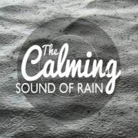 Calming Sounds Hail Storm
