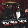 Ying Yang Twins&Trick Daddy Whats Happnin! (Feat. Trick Daddy)