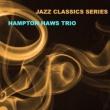 Hampton Hawes Trio I Got Rhythm