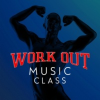 Work Out Music Club Hello (128 BPM)