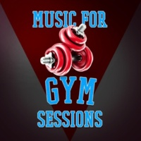 Gym Music The Party (This Is How We Do It) [124 BPM]