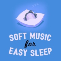 Easy Sleep Music Step 2
