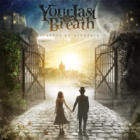 Your Last Breath At the Gates