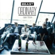 Beast Ordinary