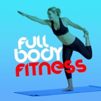 Body Fitness Ghosts 'N' Stuff (128 BPM)