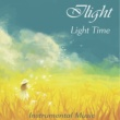 Ilight Light Time (Instrumental Music)