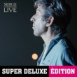 Serge Gainsbourg Casino de Paris 1985 [Super Deluxe Edition / Live]
