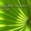 Music for Airports Specialists Discreet Ambient Music - Relaxing Background Songs for Airports and Lounge