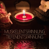 Entspannungsmusik Yin und Yang (New Age Entspannungsmusik)