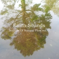 Earth Sounds Flow