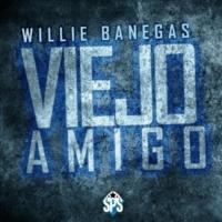 Willie Banegas Galilea