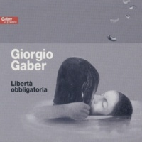 Giorgio Gaber Il dono (prosa)