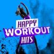 Fun Workout Hits Happy Workout Hits