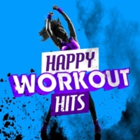 Fun Workout Hits Will I? (140 BPM)